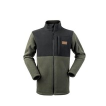 Hunters Element Squall Jacket